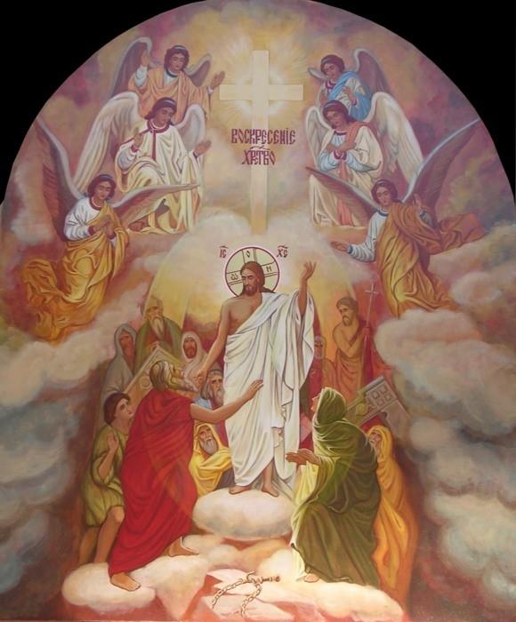 Сага древних булгар сказание ольги святой скачать торрент xp