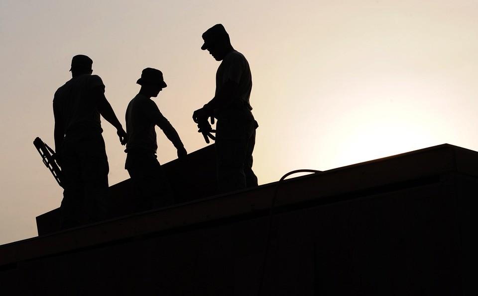 День труда - что такое труд?