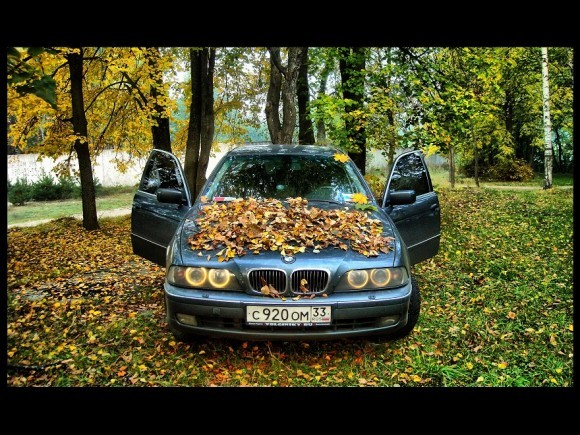 Фото: bmw-love, photosight.ru