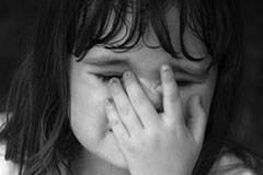 Кукушкины дети, или нужна ли принудительная стерилизация?