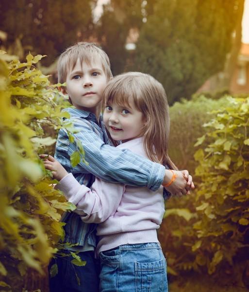 Фото: Vare, photosight.ru