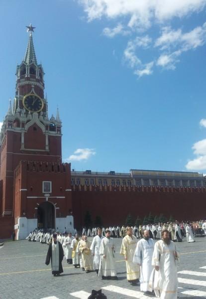 http://www.pravmir.ru/wp-content/uploads/2012/05/049-414x600.jpg