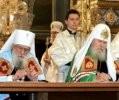 К 5-летию восстановления единства Русской Церкви (ФИЛЬМ)