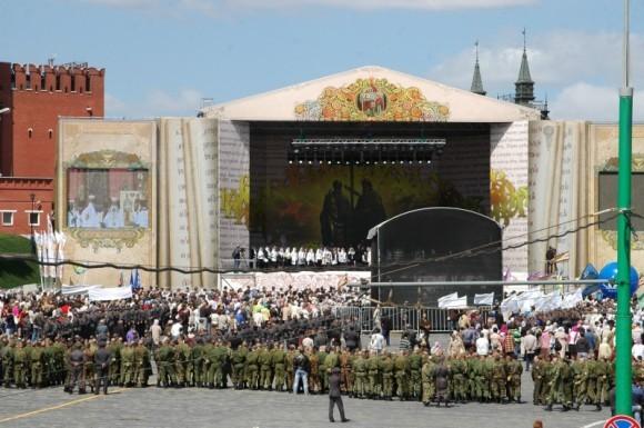 http://www.pravmir.ru/wp-content/uploads/2012/05/1116-580x385.jpg