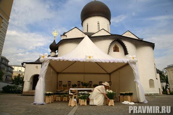 http://www.pravmir.ru/wp-content/uploads/2012/05/138-580x386.jpg