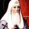 Объявлен конкурс на лучший памятник священномученику Ермогену, Патриарху Московскому