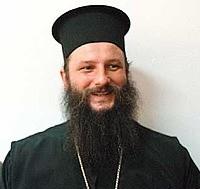 Епископ Иоанн (Врашниковский)