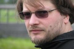 Протоиерей Николай Емельянов: Жертва или регулярные взносы?