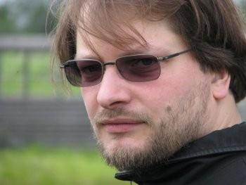 Протоиерей Николай Емельянов. Фото Александра Филиппова