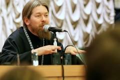 Архимандрит Тихон (Шевкунов): О разводах священников, советских песнях и рухнувшем образовании (+ ВИДЕО)