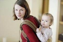 Подготовка к родительству или секта
