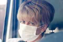 Доктор Лиза (Фото)