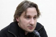 Священник Дмитрий Свердлов о трех бедах России