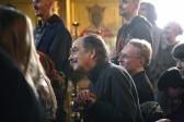 Концерт ансамбля СИРИН (21)