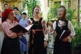 Концерт ансамбля СИРИН (24)