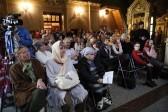 Концерт ансамбля СИРИН (25)