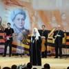 Патриарх Кирилл: мы не должны забыть о Великой Победе