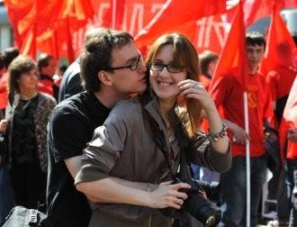 Фото: Могарыч, photosight.ru