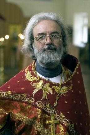 Картинки по запросу фото священника александра ильяшенко