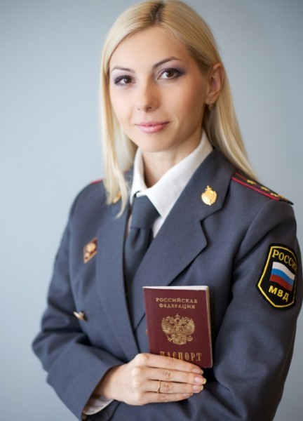 Фото: Maxim Vedeneev, photosight.ru