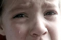 Как простить Богу тяжелое детство?