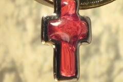 Опыт новомучеников: Добро должно быть с кулаками или Как защищать веру?