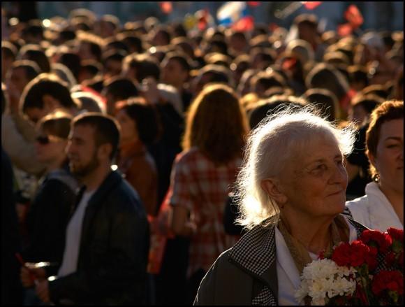 Фото: Grant, photosight.ru