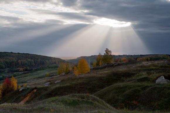 Фото: Юрий Сорокин, photosight.ru