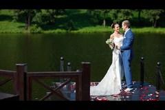 Практические советы для готовящихся к браку