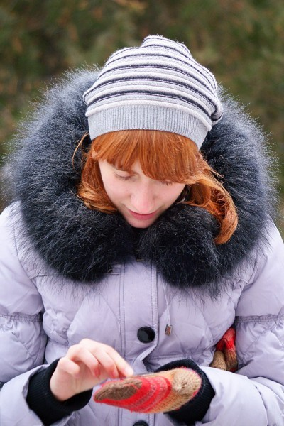 photosight.ru. Фото: Alpan
