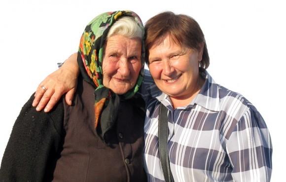 Фото: Vovka Levka, photosight.ru