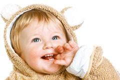 Дети брошенные и дети суррогатные: и все равно они любят…