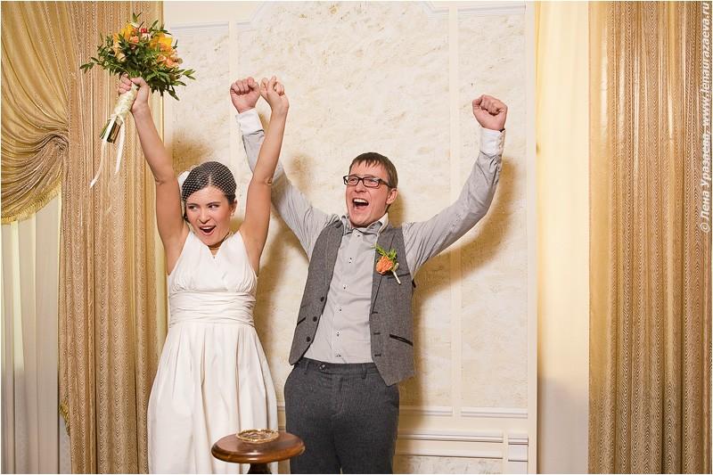 Как сделать чтобы брак был счастливым