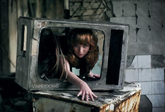 photosight.ru. Фото: AnahitSun