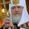 """""""За пять лет объединенной Церкви мы почувствовали себя братьями и сестрами"""", – Патриарх Кирилл"""