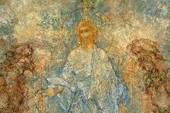 Валерий Харитонов: Современное православное искусство… в Риме