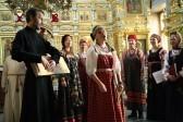 Концерт ансамбля СИРИН (4)