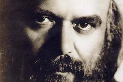 Святитель Николай Сербский о трех великих вещах