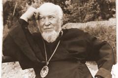 Архиепископ Михаил (Мудьюгин): Путь любви светел