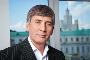 Адвокат Хасавов подаст иск о компенсации морального вреда