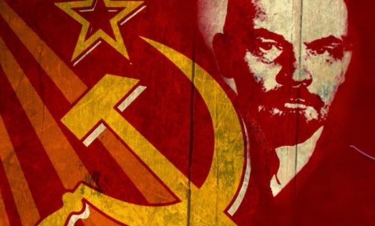 """Может ли быть """"христианский коммунизм""""?"""