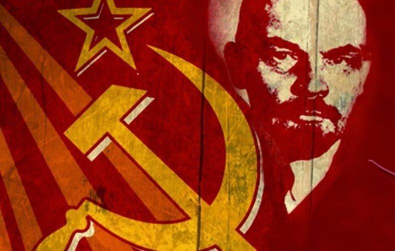 Может ли быть «христианский коммунизм»?