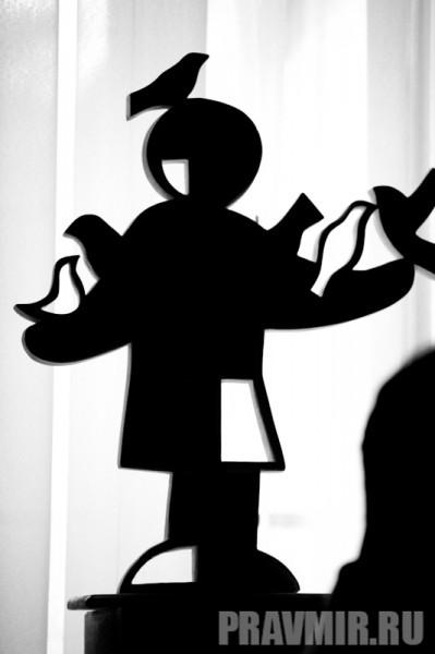 Окна - выставка современного искусства (12)
