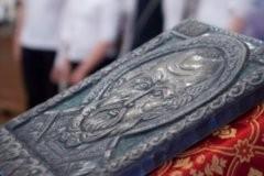 Никольские храмы Москвы обсудили на конференции