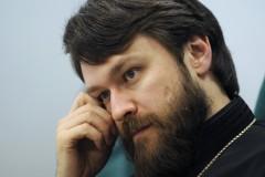 В 2015 году Русская Православная Церковь создаст современный катехизис