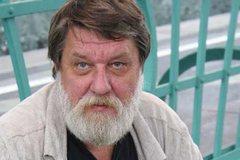 Иван Лубенников: Кризис культуры живет в грязных подъездах