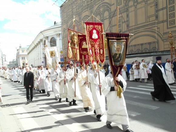 http://www.pravmir.ru/wp-content/uploads/2012/05/SAM_0135-580x435.jpg