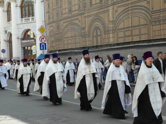 http://www.pravmir.ru/wp-content/uploads/2012/05/SAM_0141-580x435.jpg