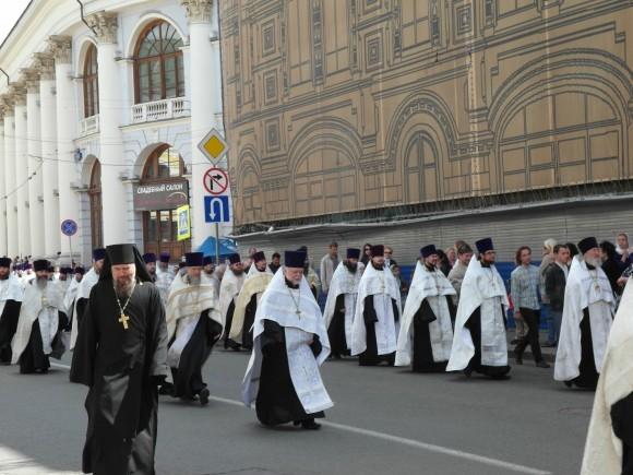 http://www.pravmir.ru/wp-content/uploads/2012/05/SAM_0142-580x435.jpg
