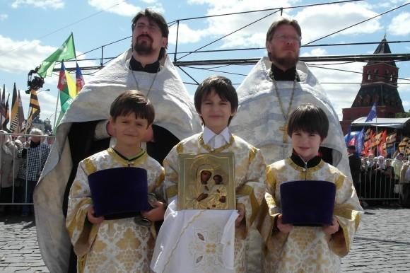 http://www.pravmir.ru/wp-content/uploads/2012/05/SAM_0158-580x386.jpg